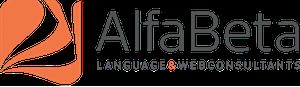 Visita il sito di Alfabeta